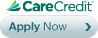 Apply for CareCredit financing