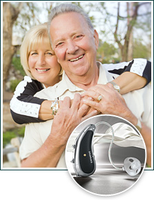 spokane hearing aids