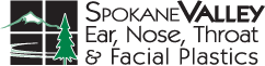 Spokane Valley Ear, Nose, Throat and Facial Plastics